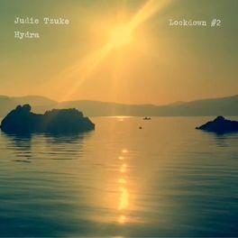 Album cover of Hydra