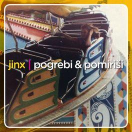 Album cover of POGREBI & POMIRIŠI