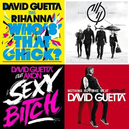 Lista pesama frax musica – Slušaj na Deezer-u | Strimovanje
