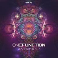 Daydream - ONE FUNCTION
