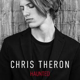 Album cover of Haunted