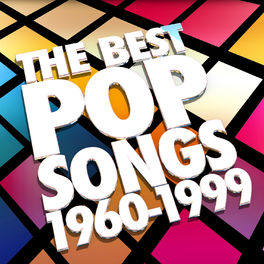 60's 70's 80's 90's Hits: The Best Pop Songs: 1960-99 - Music Streaming -  Listen on Deezer