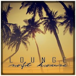 Album cover of Lounge Soft House