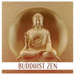Buddhist Meditation Temple: Buddhist Zen: 30 Relaxing Tracks