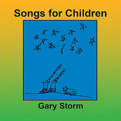 Songs for Children