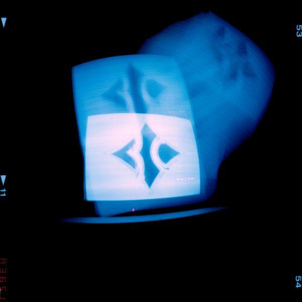 Blind Channel - Dark Side [single] (2021)