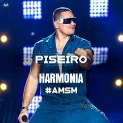 Download Harmonia Do Samba - Piseiro (Ao Vivo)