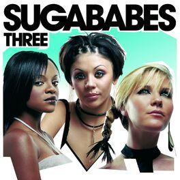 Album cover of Three