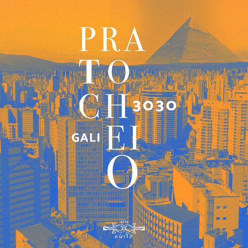 Baixar Prato Cheio, Baixar Música Prato Cheio - 3030, GALI 2017, Baixar Música 3030, GALI - Prato Cheio 2017