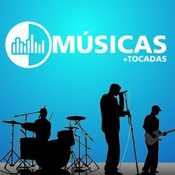 Download Músicas Mais Tocadas 2020