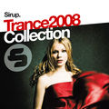 Sirup Trance Collection (2008)