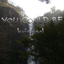 Album cover of You Could Be