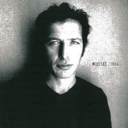 Album cover of 1964