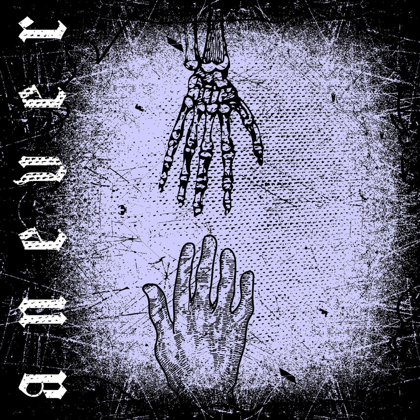 Anever - Hang Tight [single] (2020)