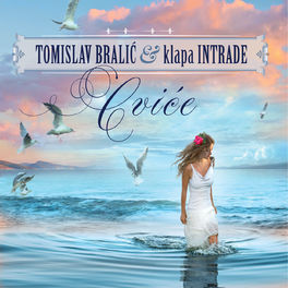 Album cover of Cviće