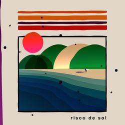 Download Música Risco de Sol - Plutão Já Foi Planeta Mp3