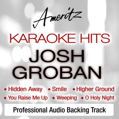 Ameritz Karaoke Band - You Raise Me Up (In The Style of Josh Groban