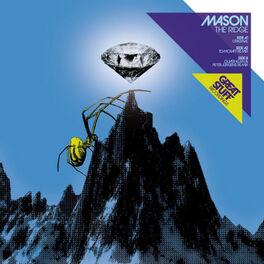 Album cover of The Ridge