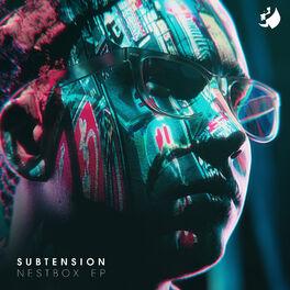 Album cover of Nestbox