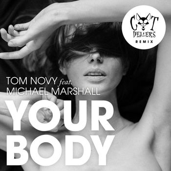 Your Body cover