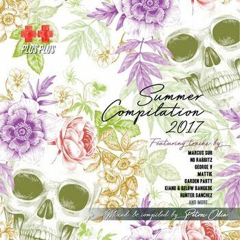 Jinkowawa cover