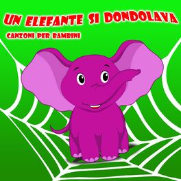 4451a2844c627f La Superstar Delle Canzoni Per Bambini: 40 Canzoni per bambini ...