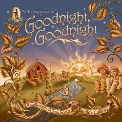 Goodnight, Goodnight