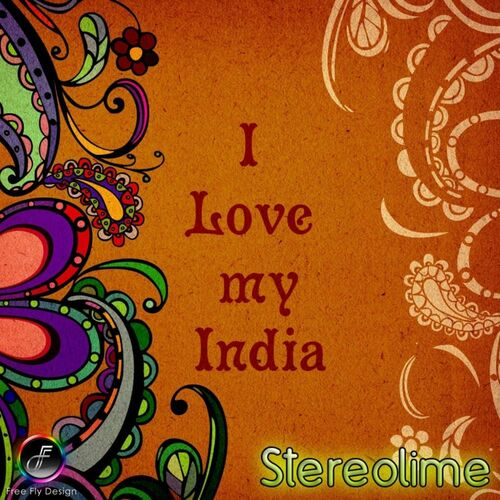 i live my india Read this essay on the love for your countryin hindi language welcome to shareyouressayscom our mission is to provide an online platform to help students to discuss anything and everything about essay this website includes study notes, research papers, essays, articles and other allied.