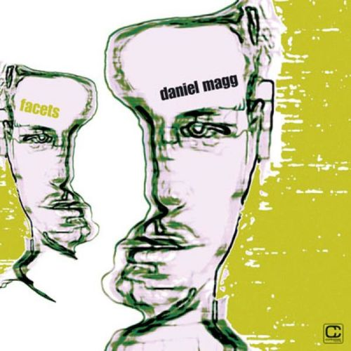 Daniel Magg - Different Place - Listen on Deezer