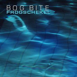 Album cover of Bog Bite