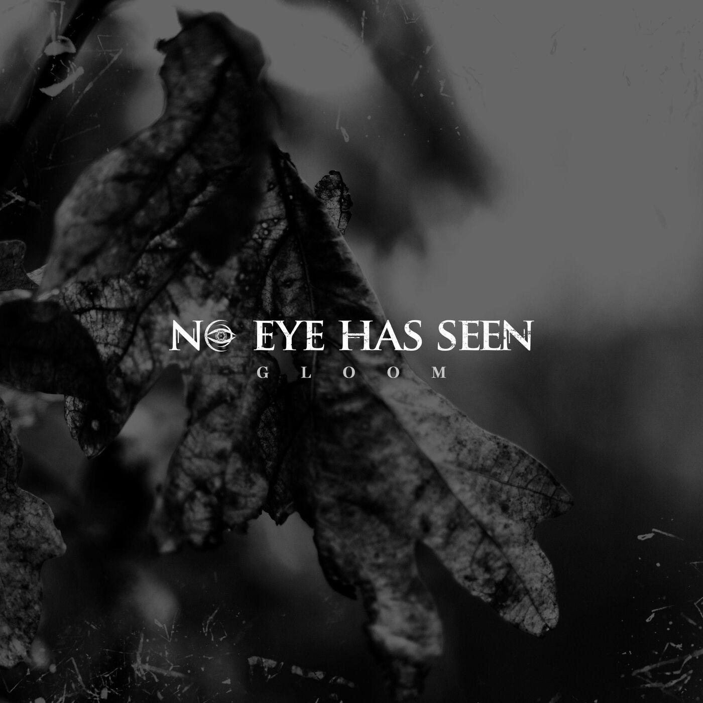 No Eye Has Seen - Gloom [single] (2020)