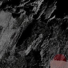 Album cover of Darkling
