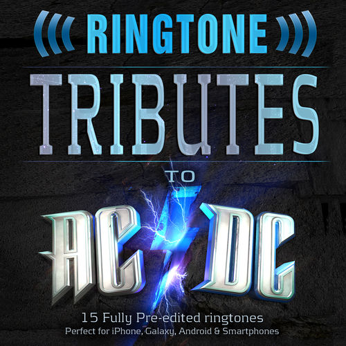 highway to hell ringtone zedge