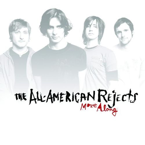 Baixar Single Move Along – The All-American Rejects (2005) Grátis