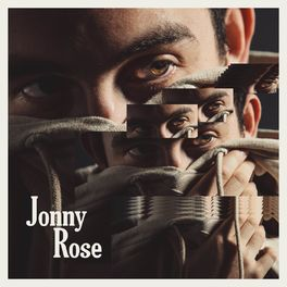 Album cover of Jonny Rose