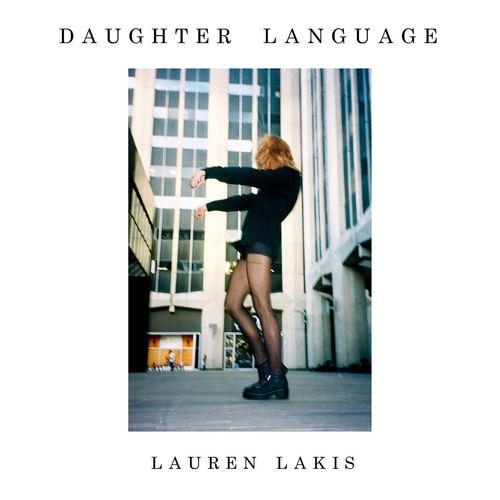 Daughter Language