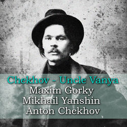 Chekhov: Uncle Vanya Audiobook