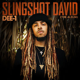 Dee-1: Against Us Remix (feat  Lupe Fiasco & Big Krit) - Music