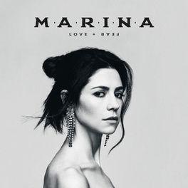 Album cover of Superstar
