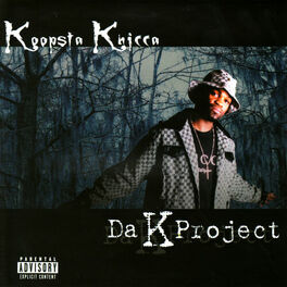 Koopsta Knicca: Da Devil's Playground - Music Streaming