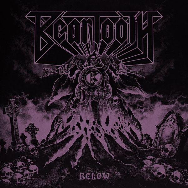Beartooth - Below (2021)