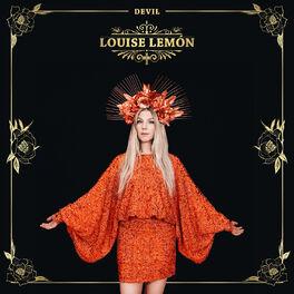 Album cover of Devil