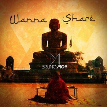 Wanna Share cover