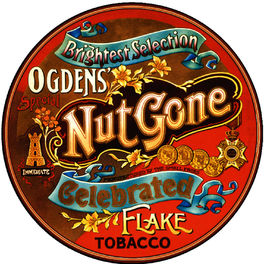 Small Faces - Ogdens' Nut Gone Flake (Deluxe Edition)