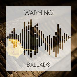 Album cover of # 1 Album: Warming Ballads