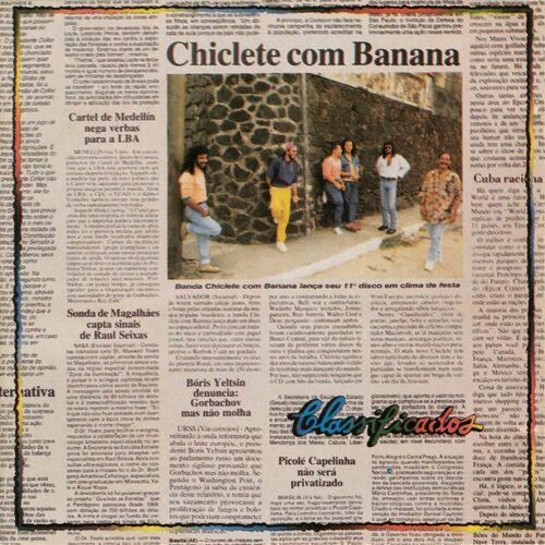 CD 2010 BAIXAR CANTADOR SANTANNA O