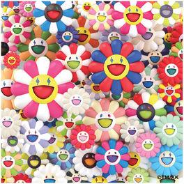 Album cover of Colores