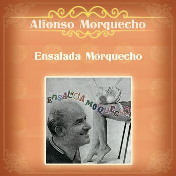 Alfonso Morquecho Yo Te Amo Yo Tampoco Je T Aime Moi Non Plus Escucha Con Letras Deezer