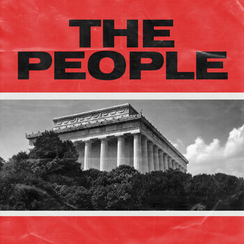 The People cover