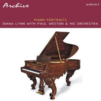 Concerto Theme cover